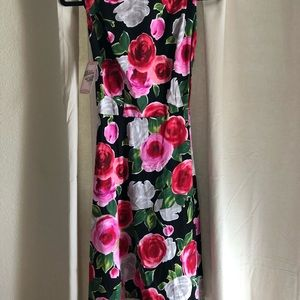 NWT Heart of Haute Size Small Dress